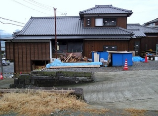 ashibanosokumen.JPG